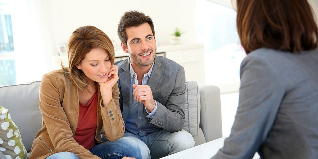 Divorce & Family Law Firm Los Angeles